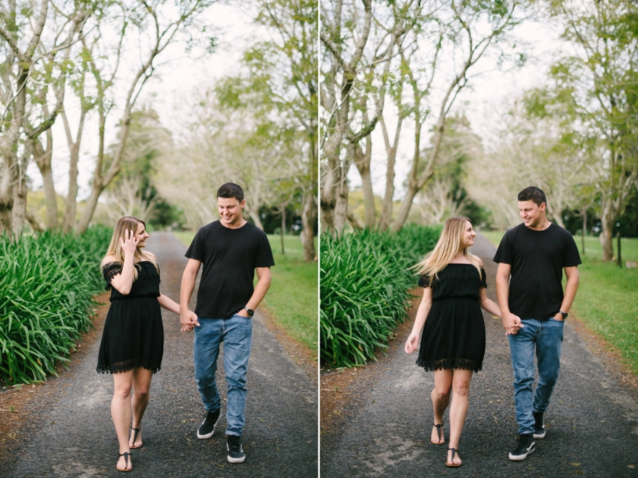 002-proposal-dan-ash_sophie-baker-photography