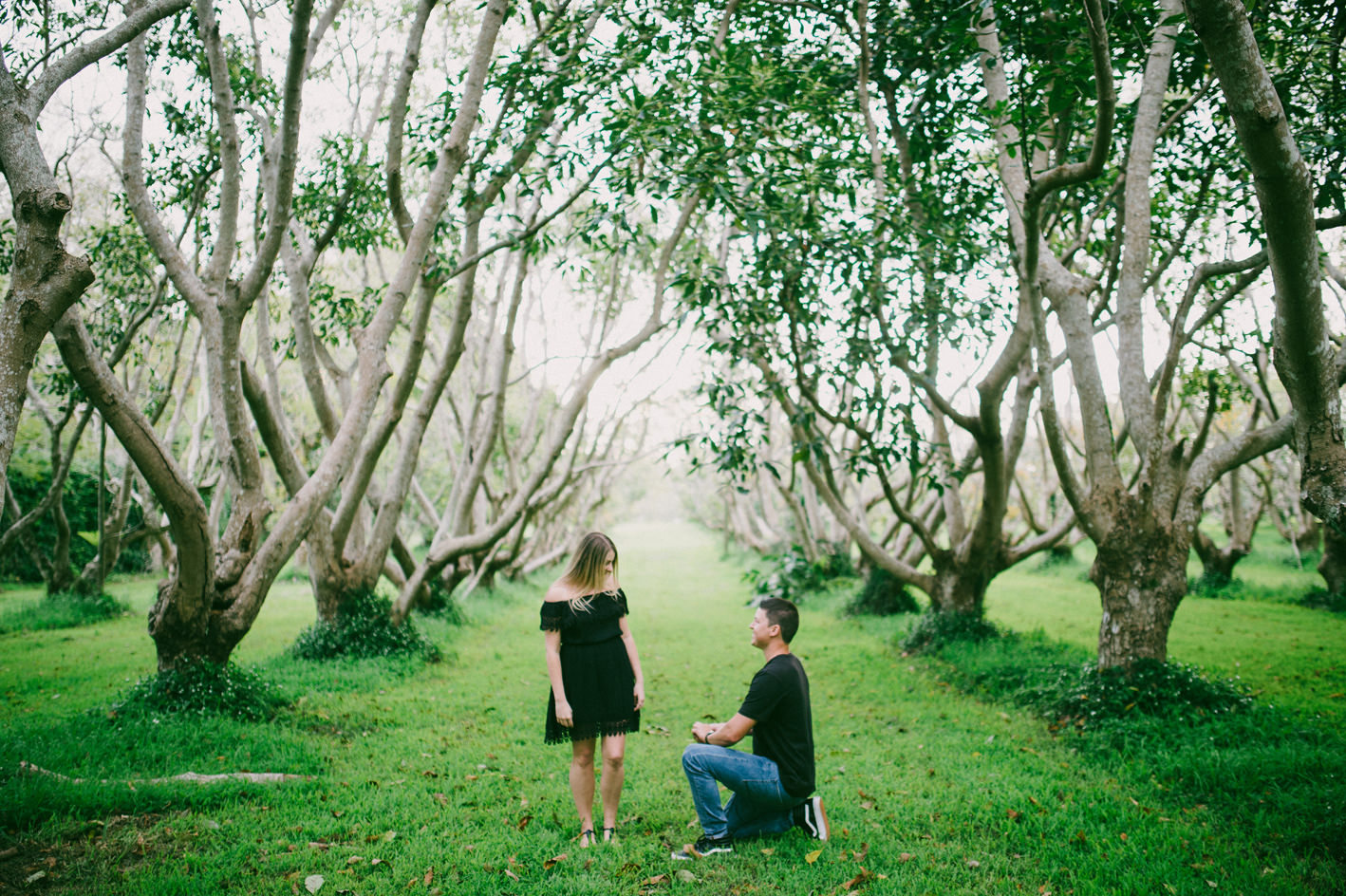 011-proposal-dan-ash_sophie-baker-photography