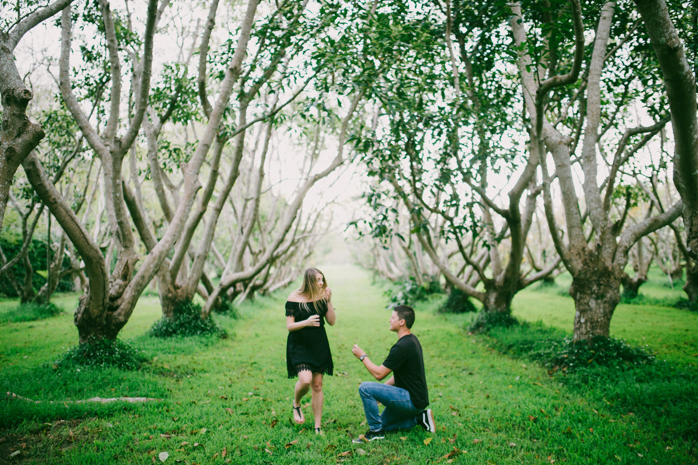 012-proposal-dan-ash_sophie-baker-photography