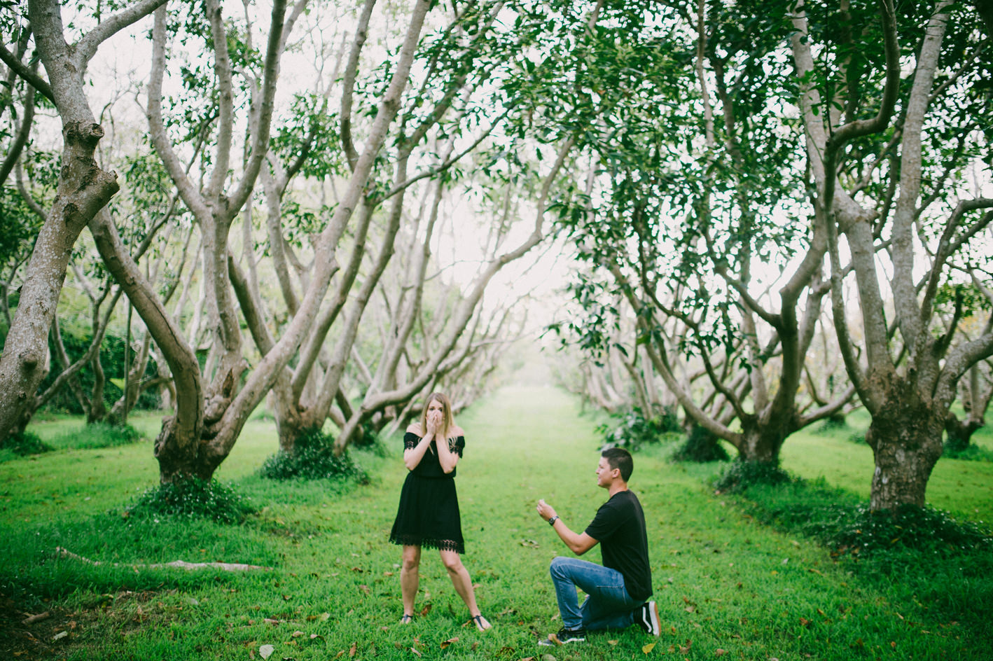 013-proposal-dan-ash_sophie-baker-photography