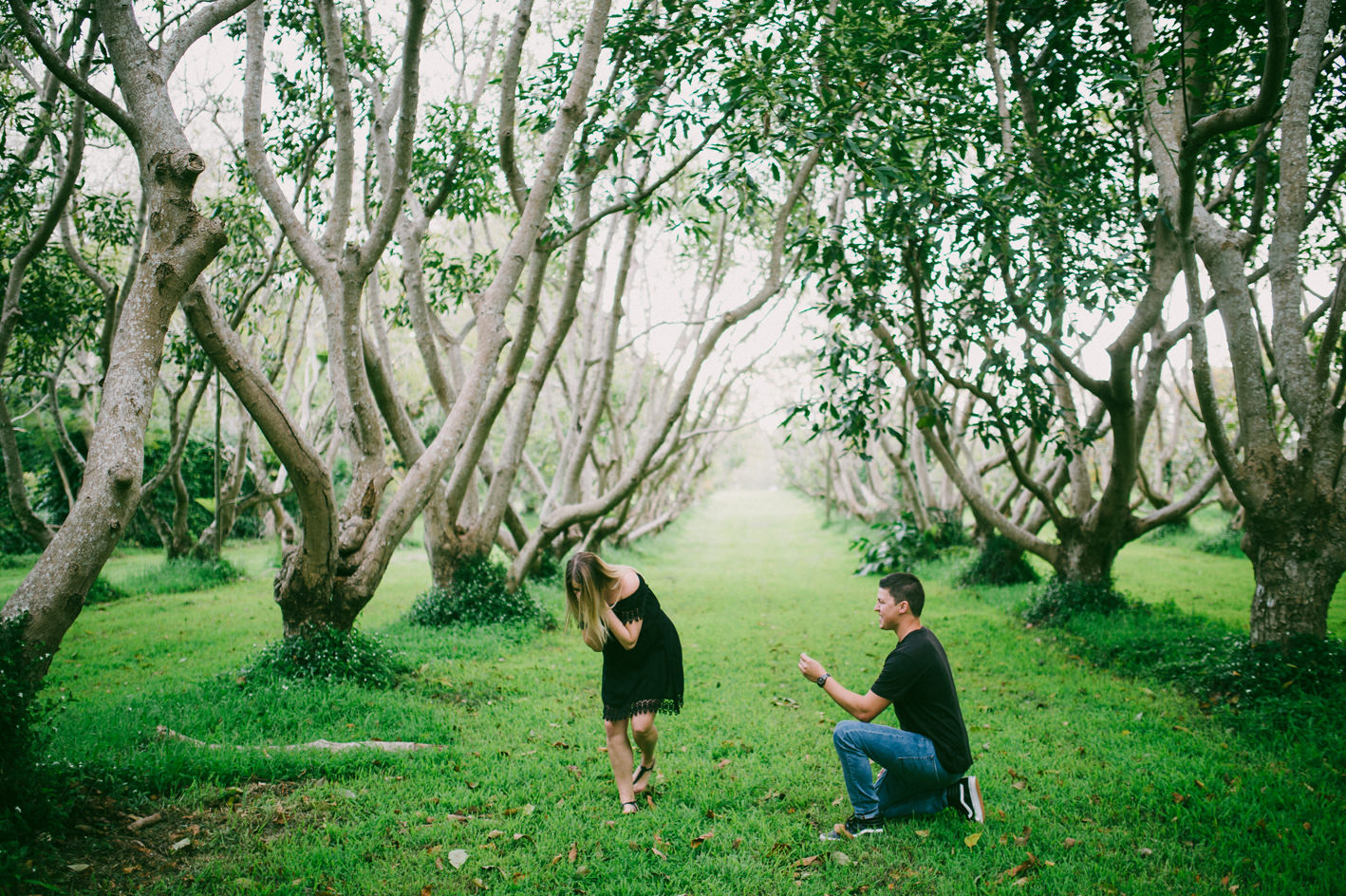 014-proposal-dan-ash_sophie-baker-photography