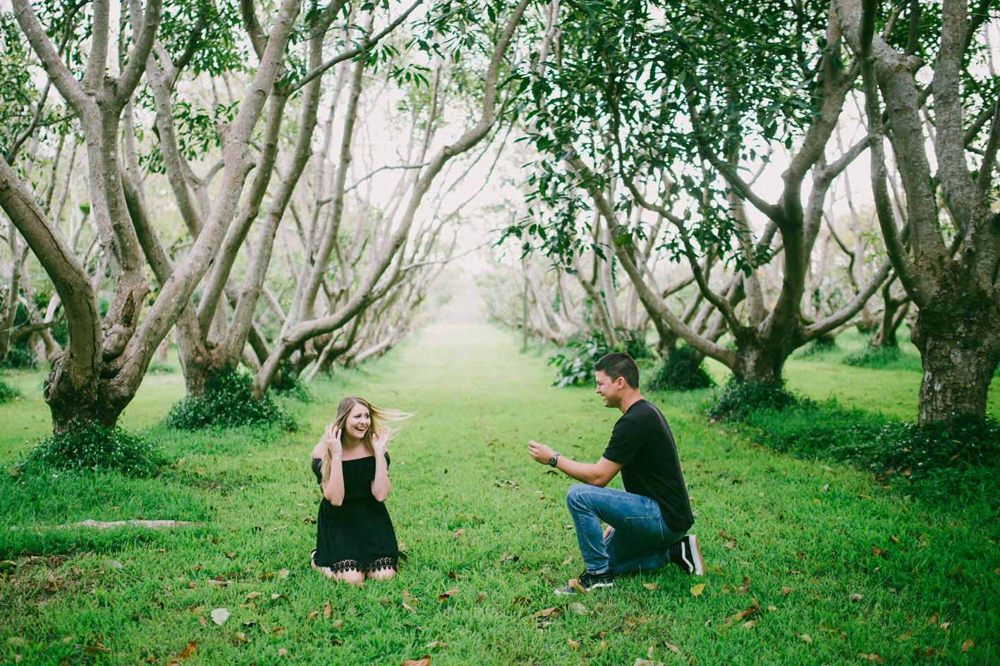 016-proposal-dan-ash_sophie-baker-photography