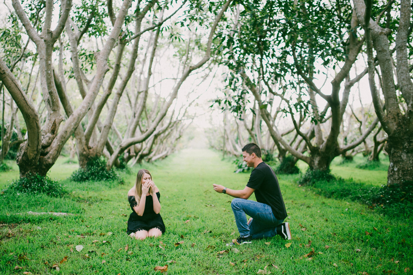 017-proposal-dan-ash_sophie-baker-photography