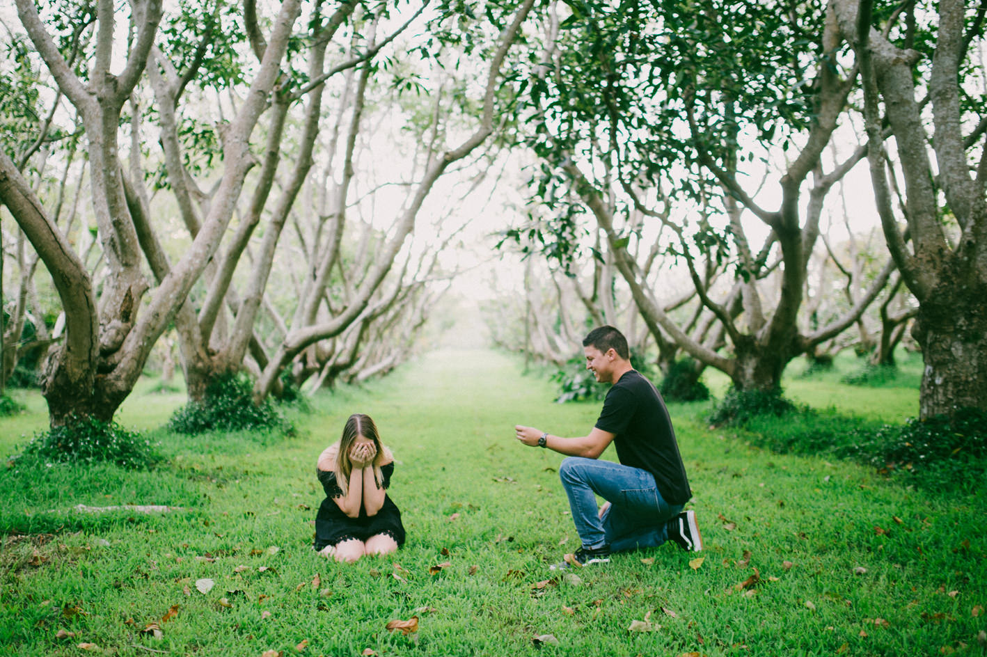 018-proposal-dan-ash_sophie-baker-photography