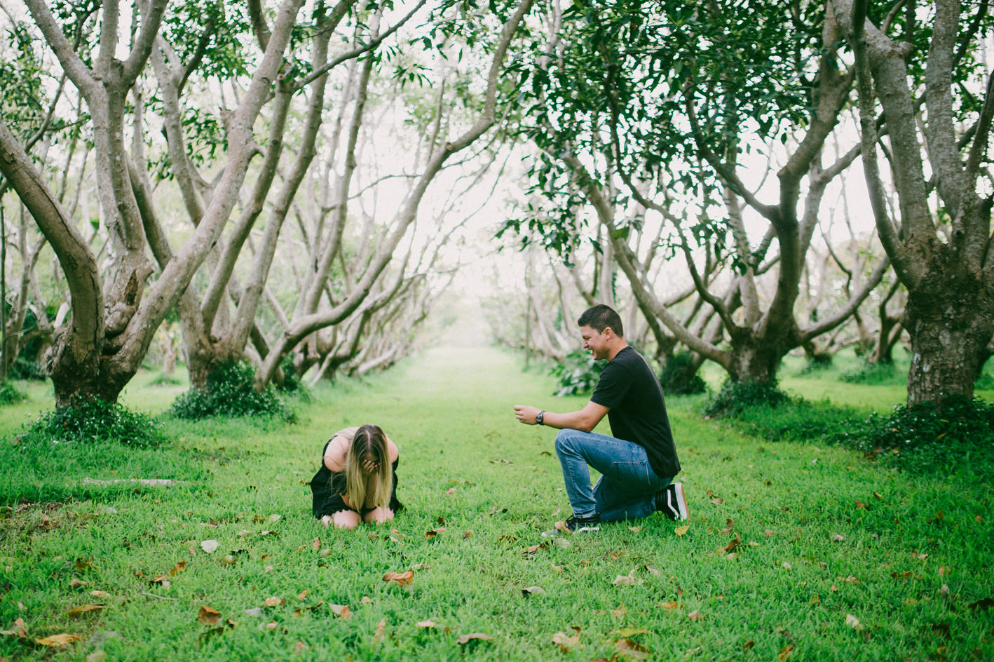 019-proposal-dan-ash_sophie-baker-photography