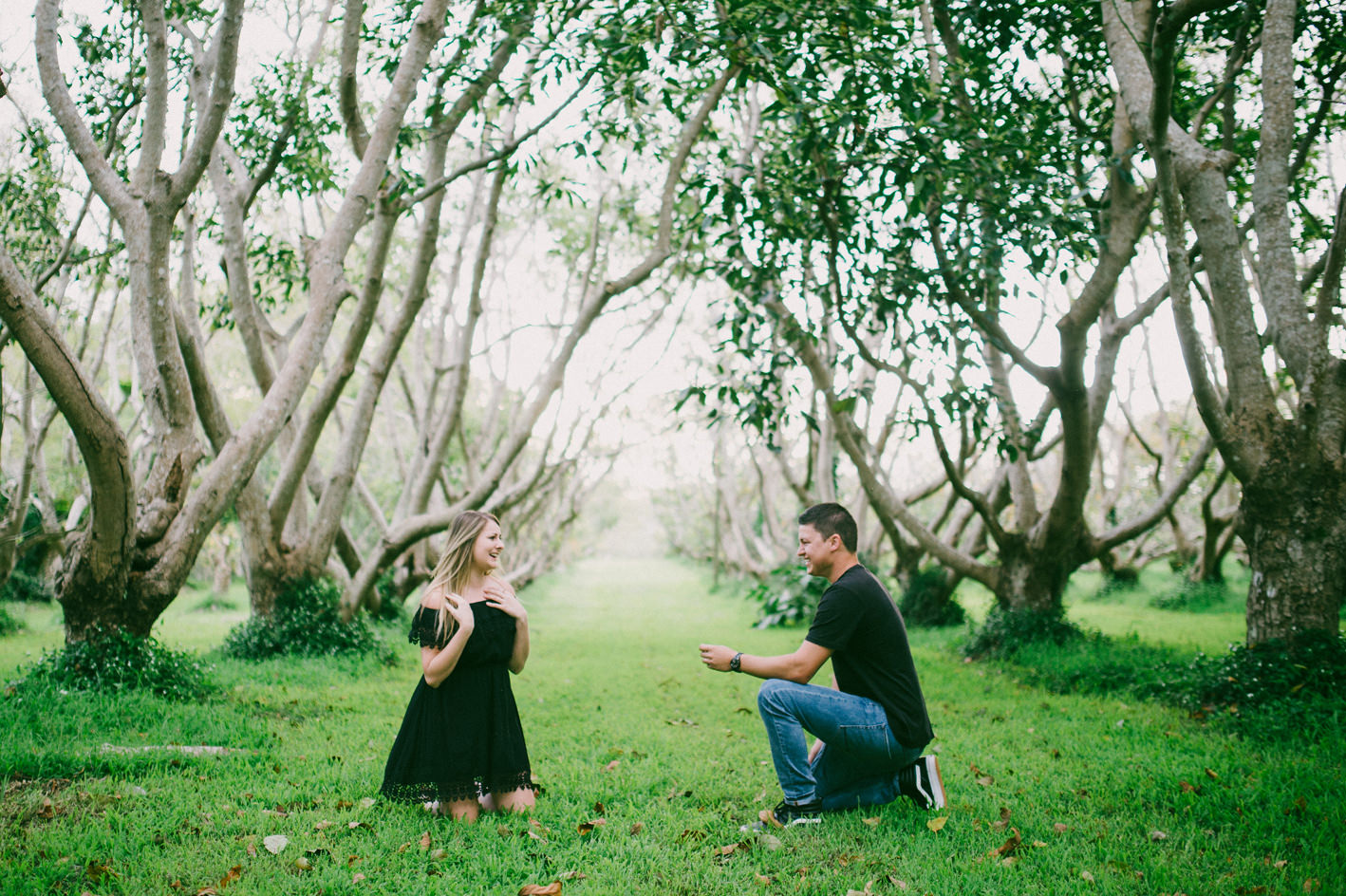 020-proposal-dan-ash_sophie-baker-photography