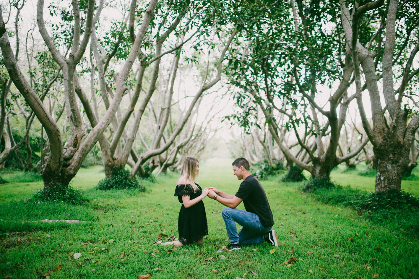 021-proposal-dan-ash_sophie-baker-photography