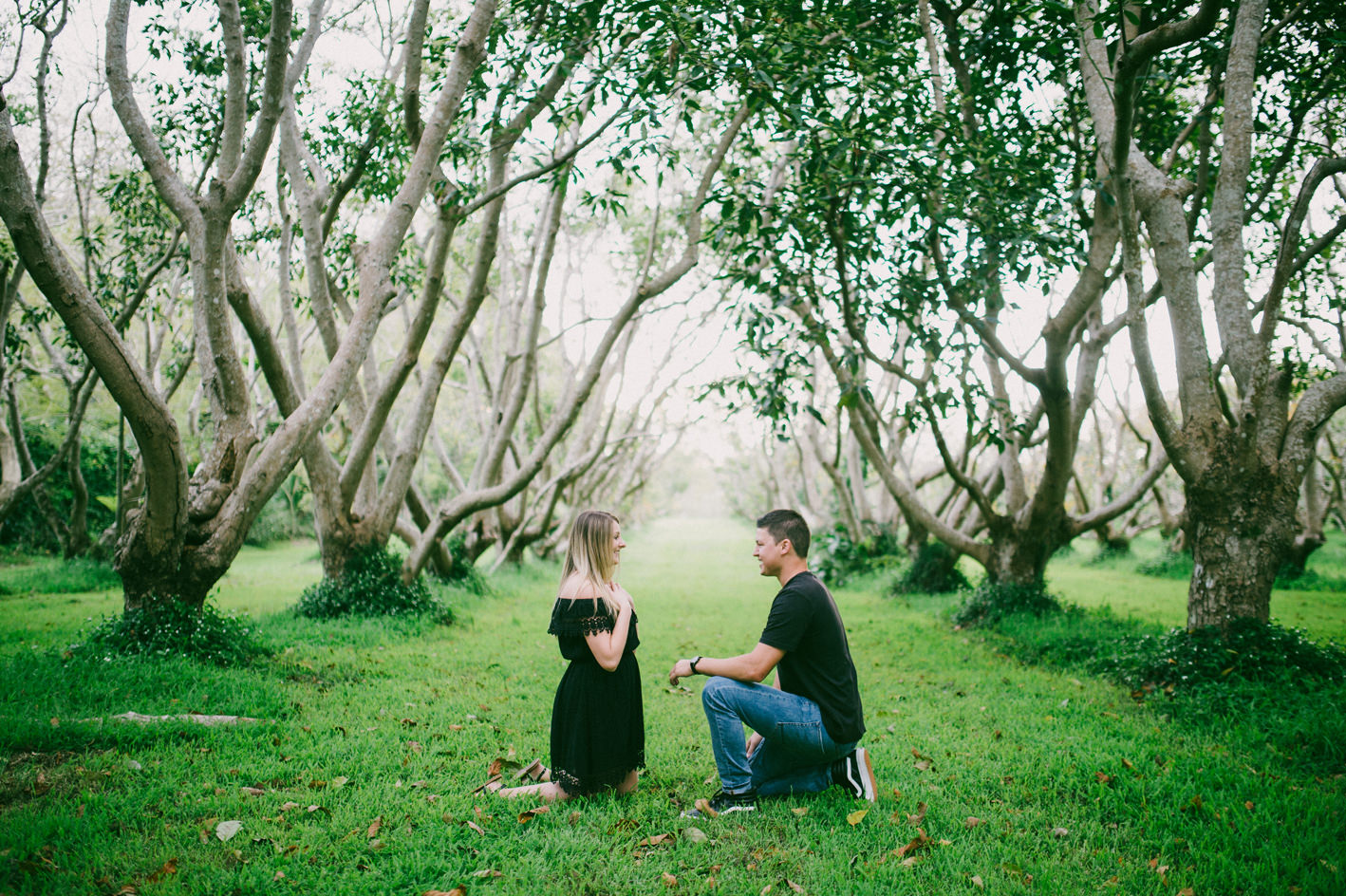 022-proposal-dan-ash_sophie-baker-photography
