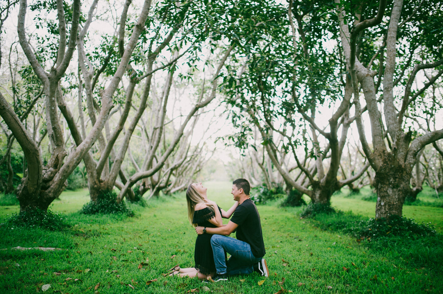 025-proposal-dan-ash_sophie-baker-photography