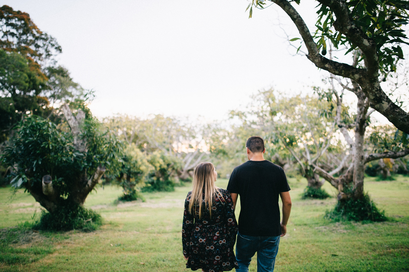041-proposal-dan-ash_sophie-baker-photography