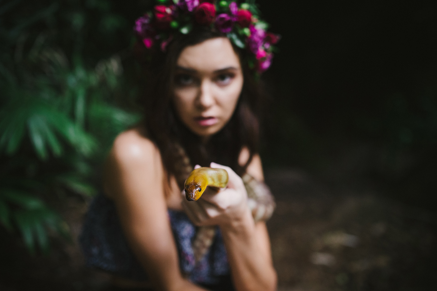 003-python-flowers_crown-of-eden_sophie-baker-photography
