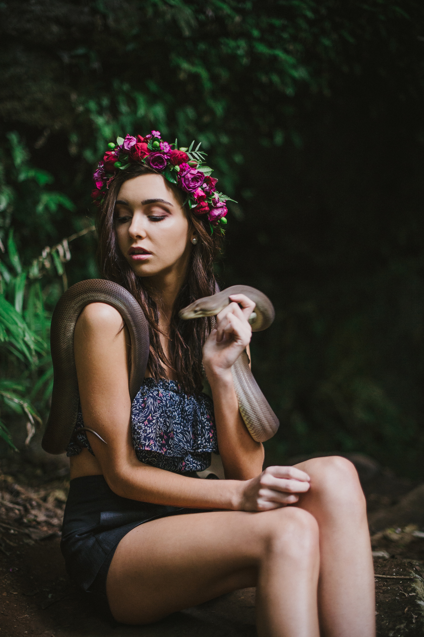 004-python-flowers_crown-of-eden_sophie-baker-photography
