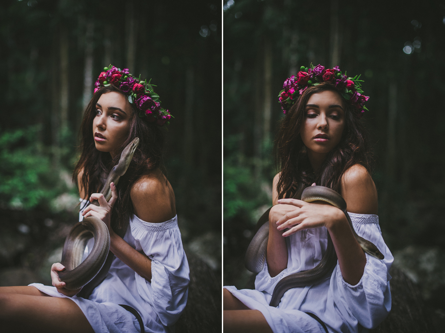 010-python-flowers_crown-of-eden_sophie-baker-photography