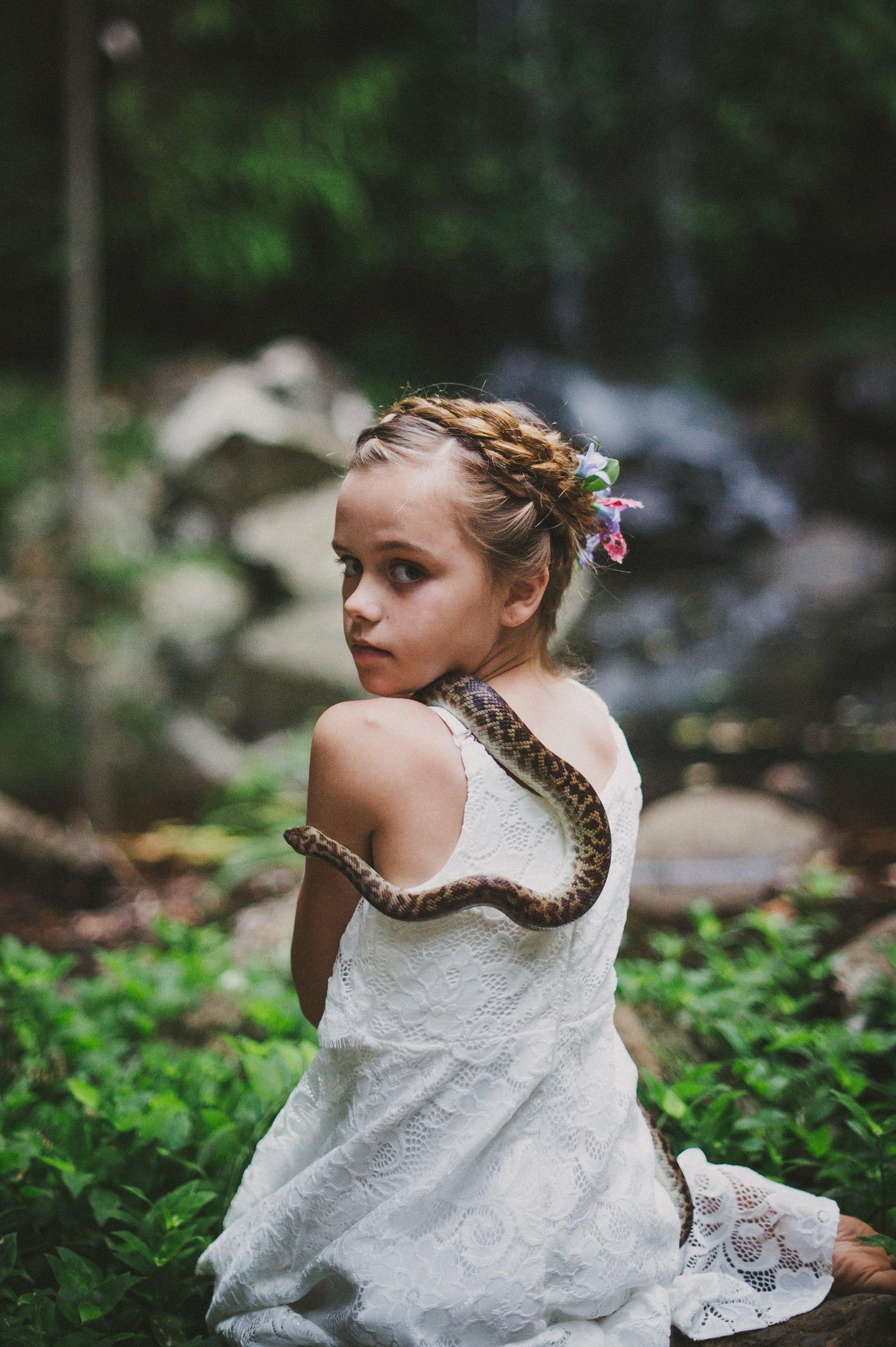 013-python-flowers_crown-of-eden_sophie-baker-photography