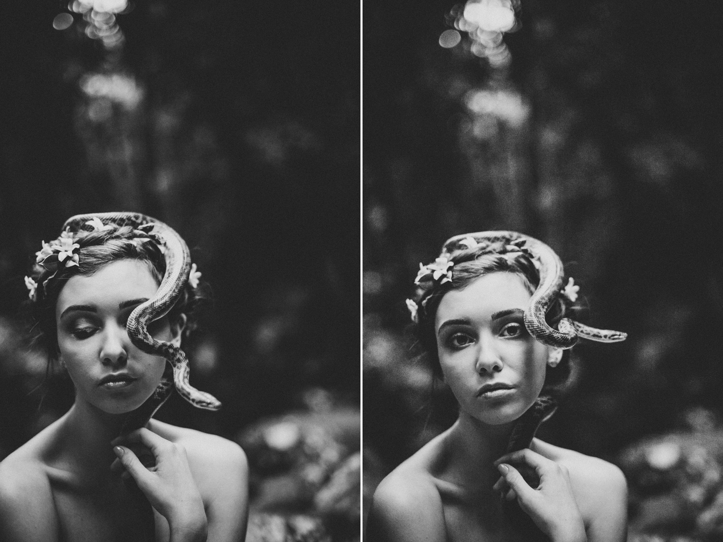022-python-flowers_crown-of-eden_sophie-baker-photography