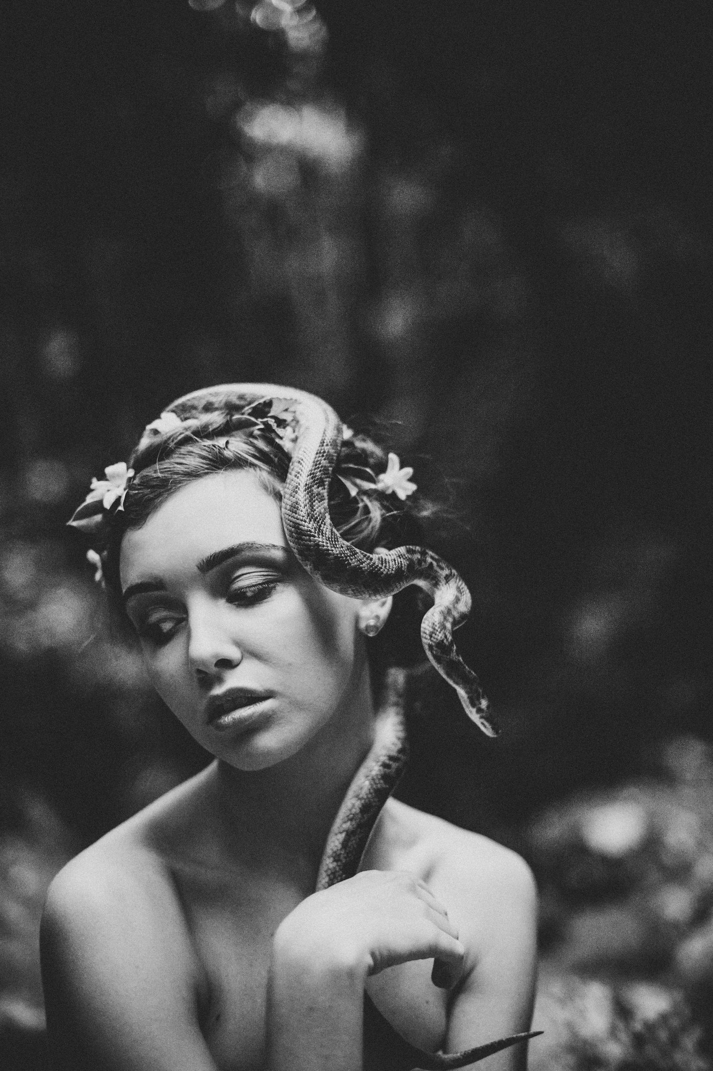 023-python-flowers_crown-of-eden_sophie-baker-photography