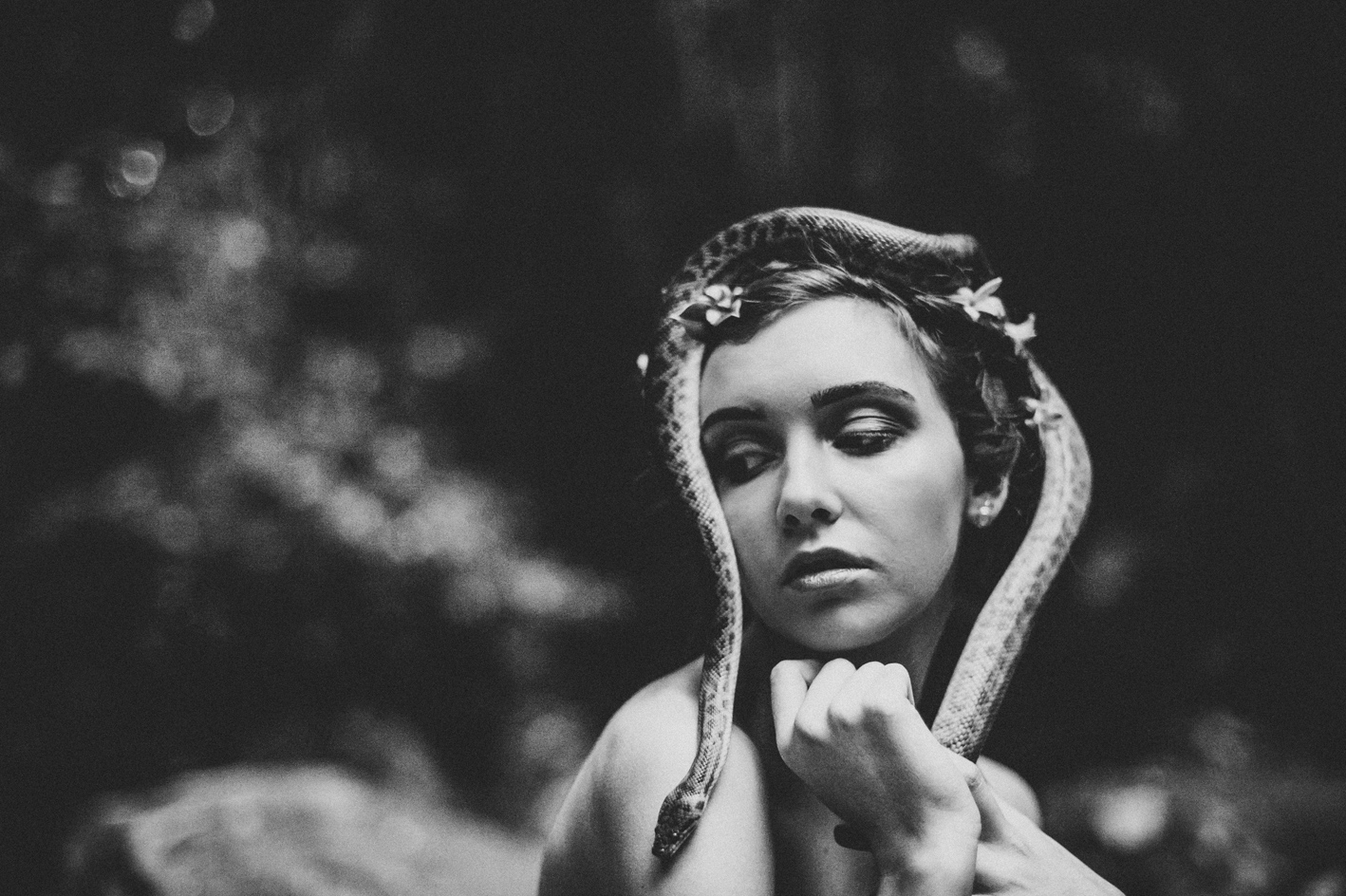 026-python-flowers_crown-of-eden_sophie-baker-photography