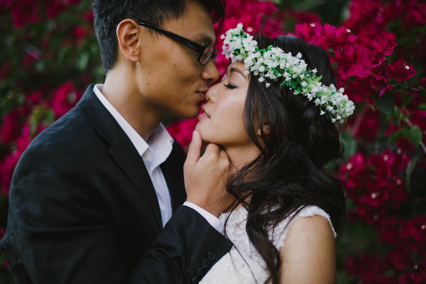 001-ed-janet-currumbin-wedding_sophie-baker-photography