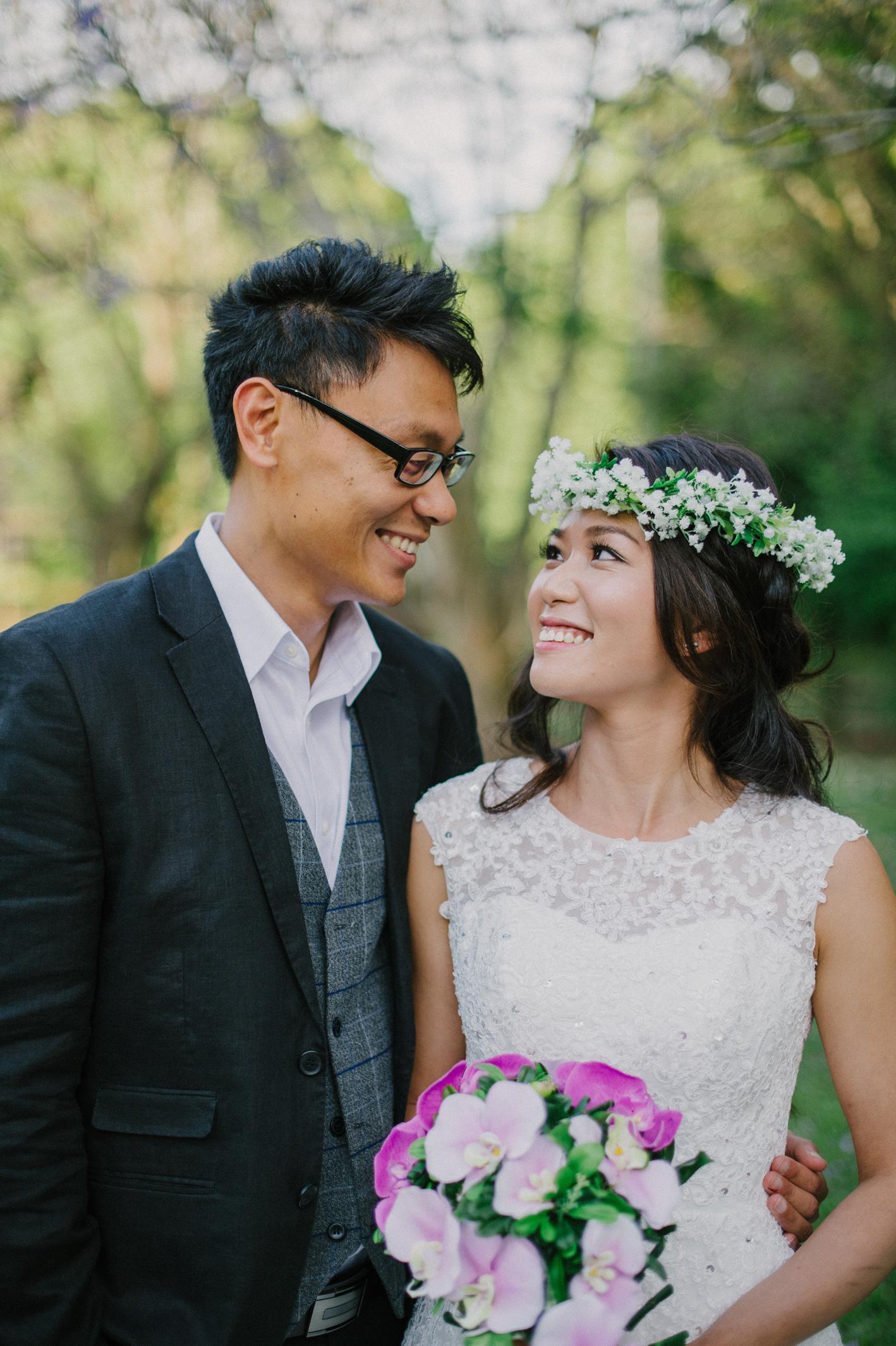 002-ed-janet-currumbin-wedding_sophie-baker-photography