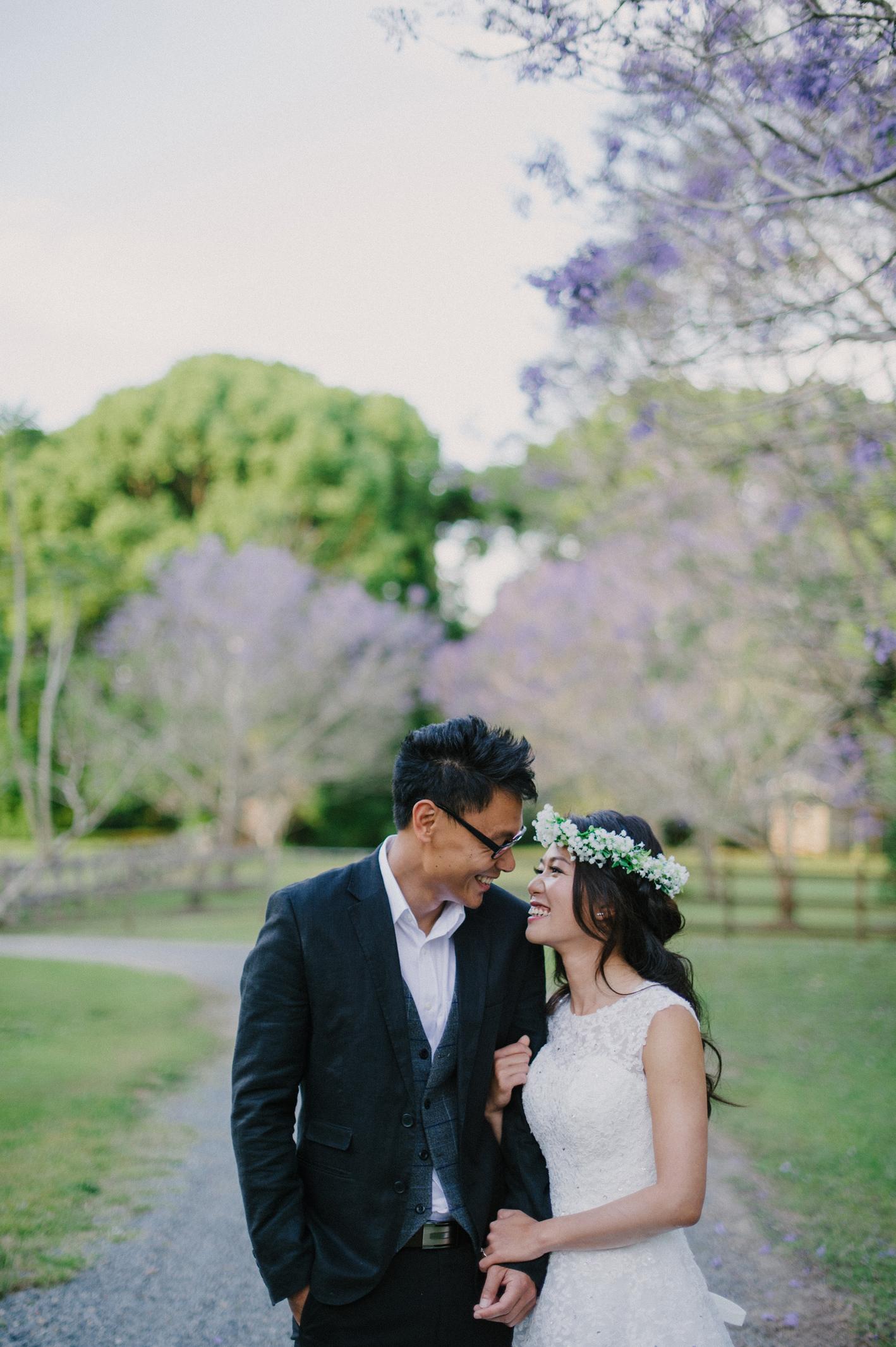 003-ed-janet-currumbin-wedding_sophie-baker-photography