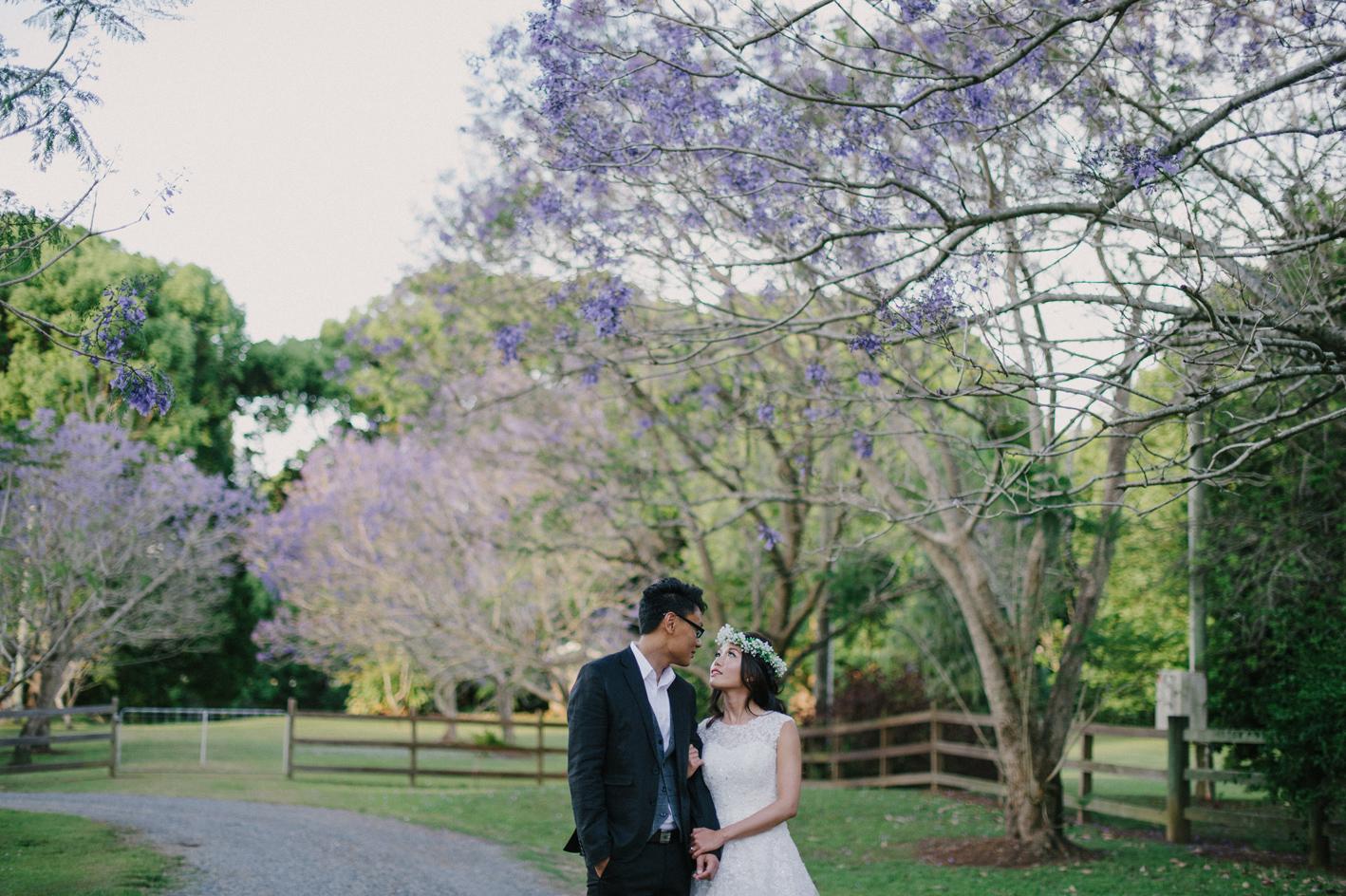 004-ed-janet-currumbin-wedding_sophie-baker-photography