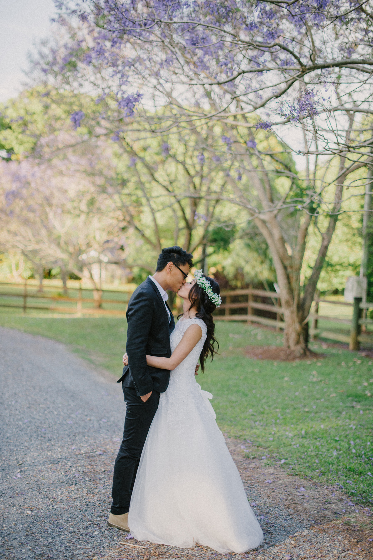005-ed-janet-currumbin-wedding_sophie-baker-photography