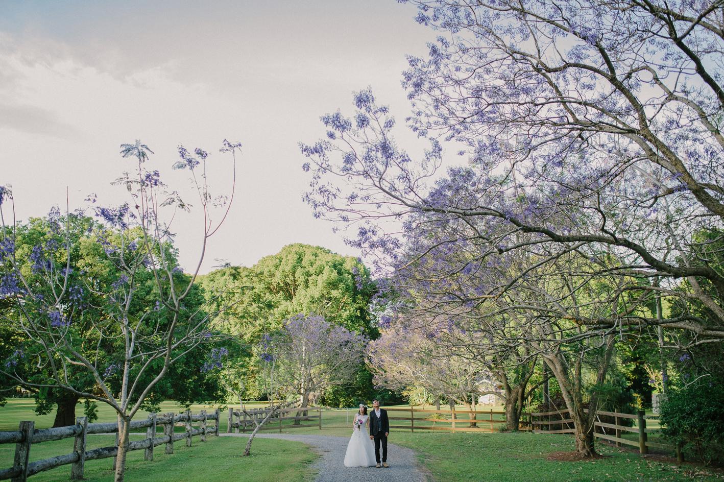 006-ed-janet-currumbin-wedding_sophie-baker-photography