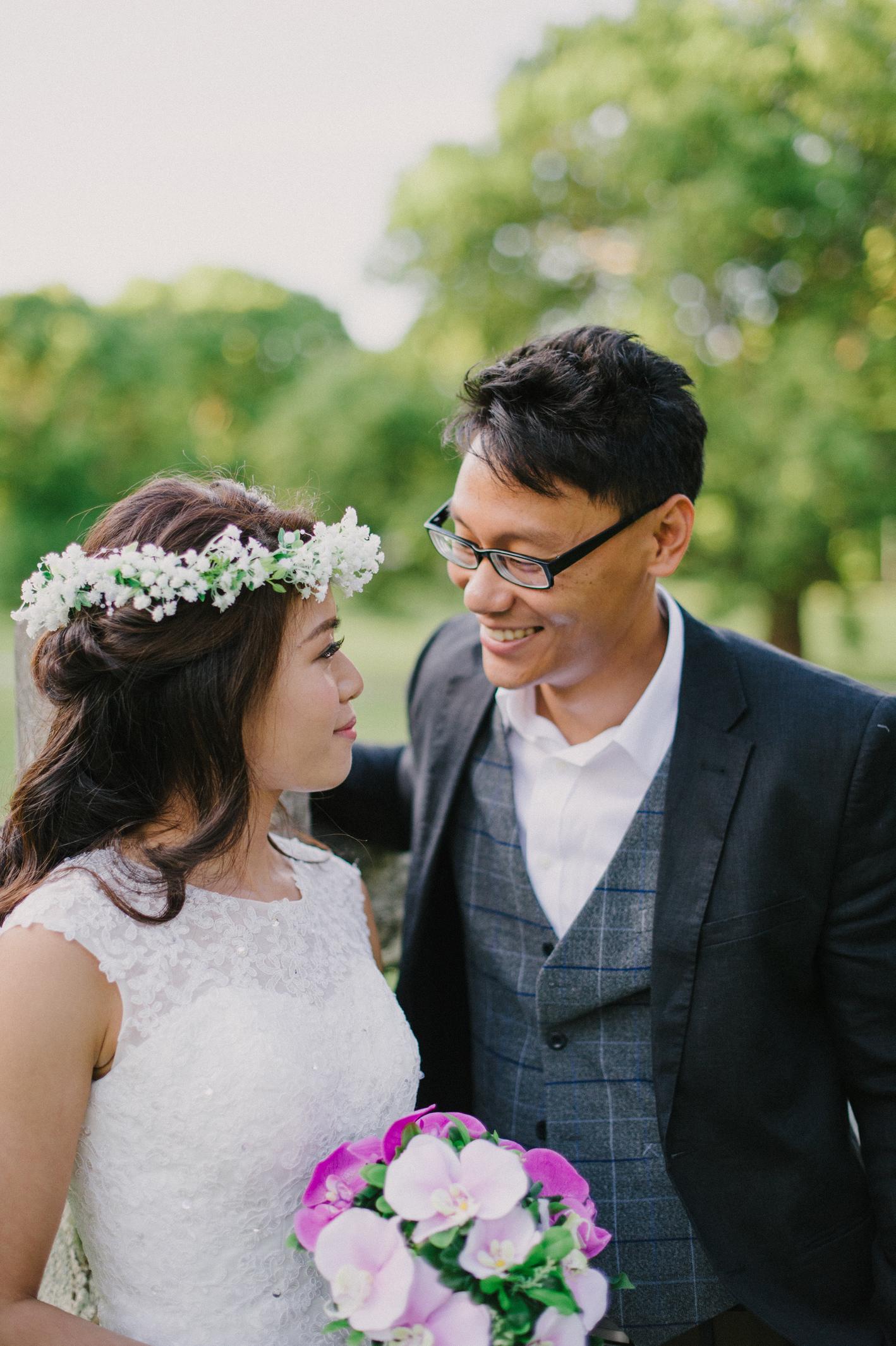 007-ed-janet-currumbin-wedding_sophie-baker-photography