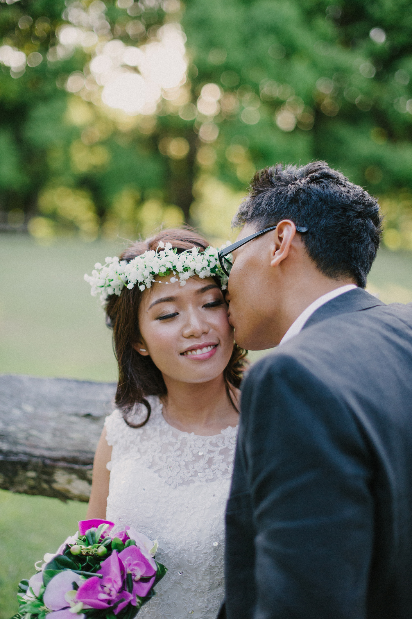 008-ed-janet-currumbin-wedding_sophie-baker-photography
