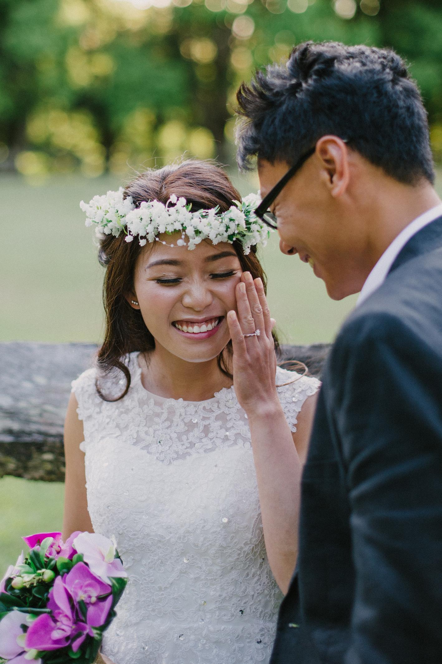 009-ed-janet-currumbin-wedding_sophie-baker-photography