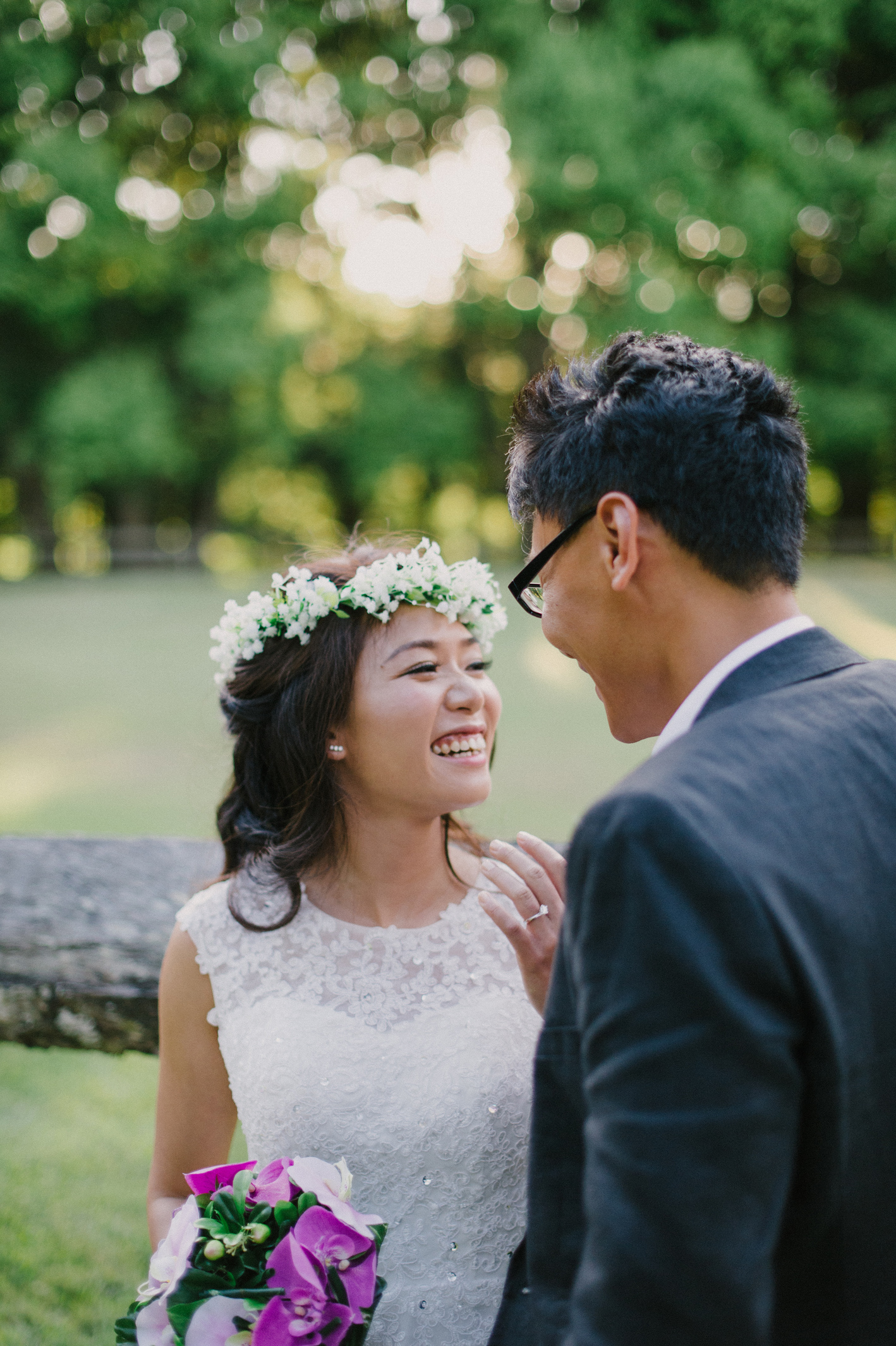 010-ed-janet-currumbin-wedding_sophie-baker-photography