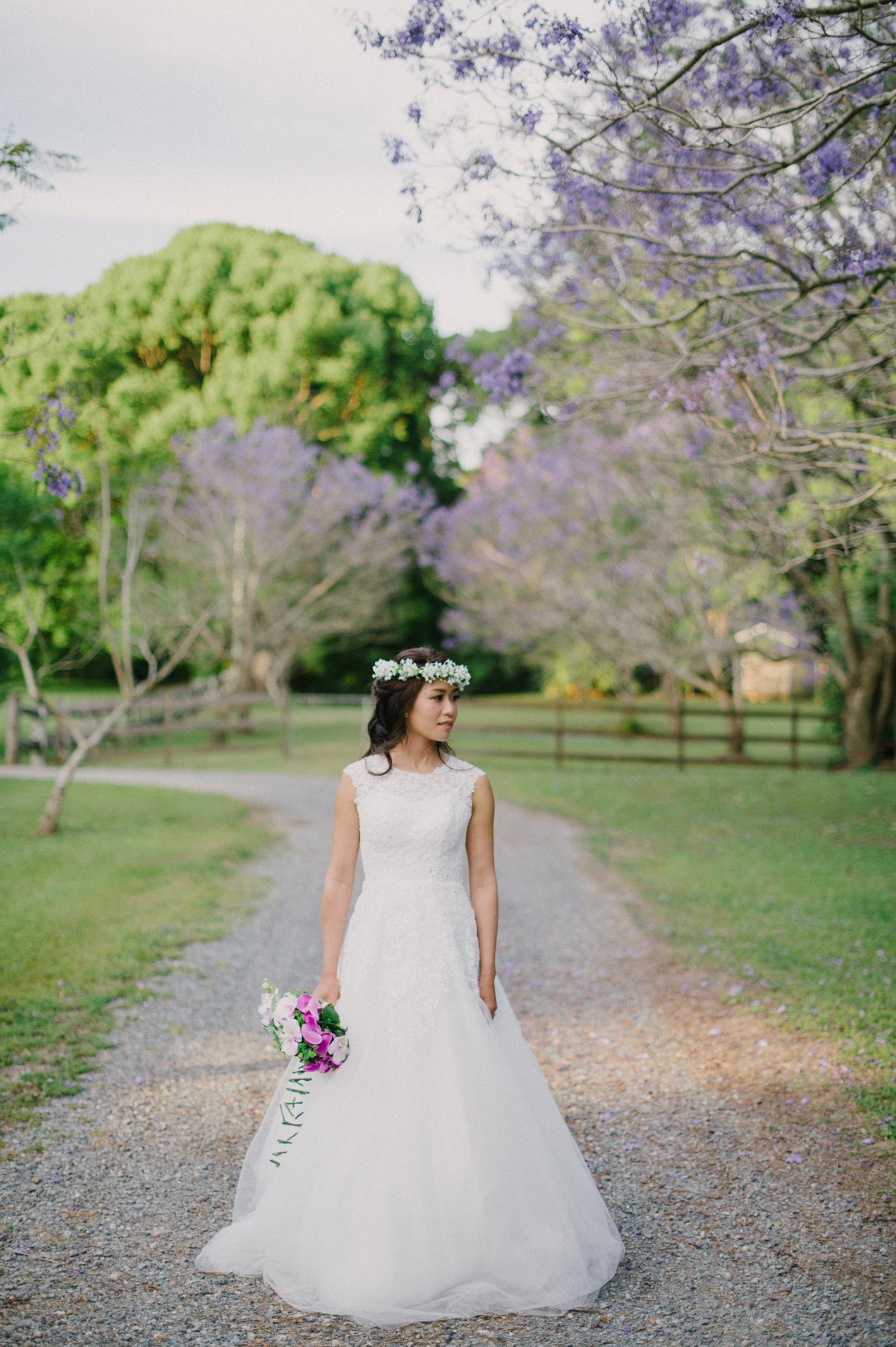 011-ed-janet-currumbin-wedding_sophie-baker-photography