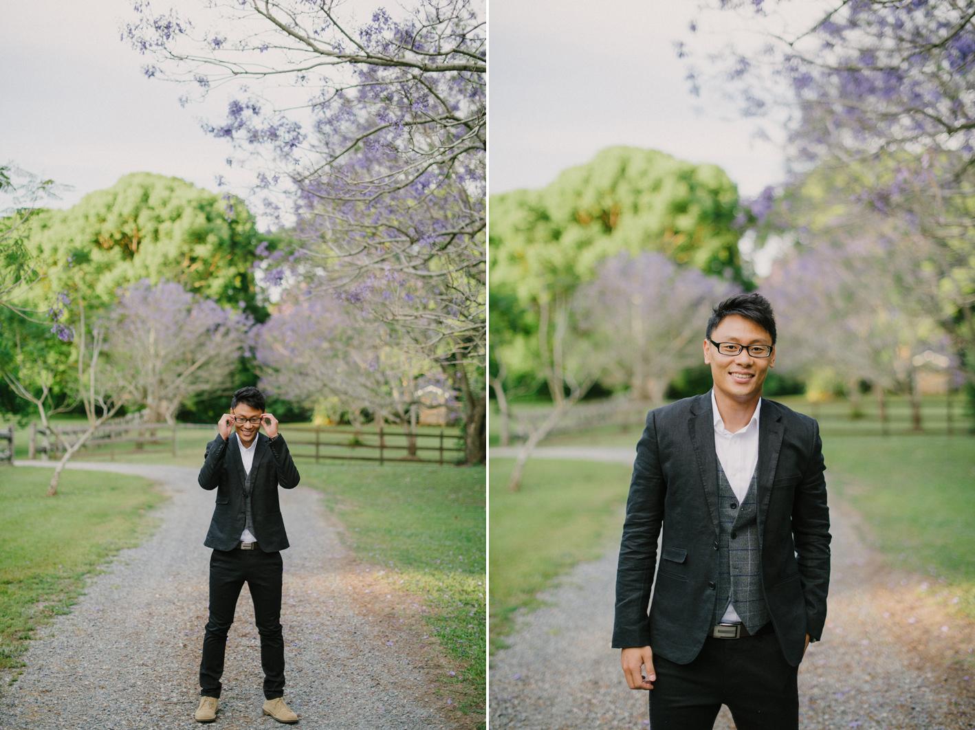 014-ed-janet-currumbin-wedding_sophie-baker-photography