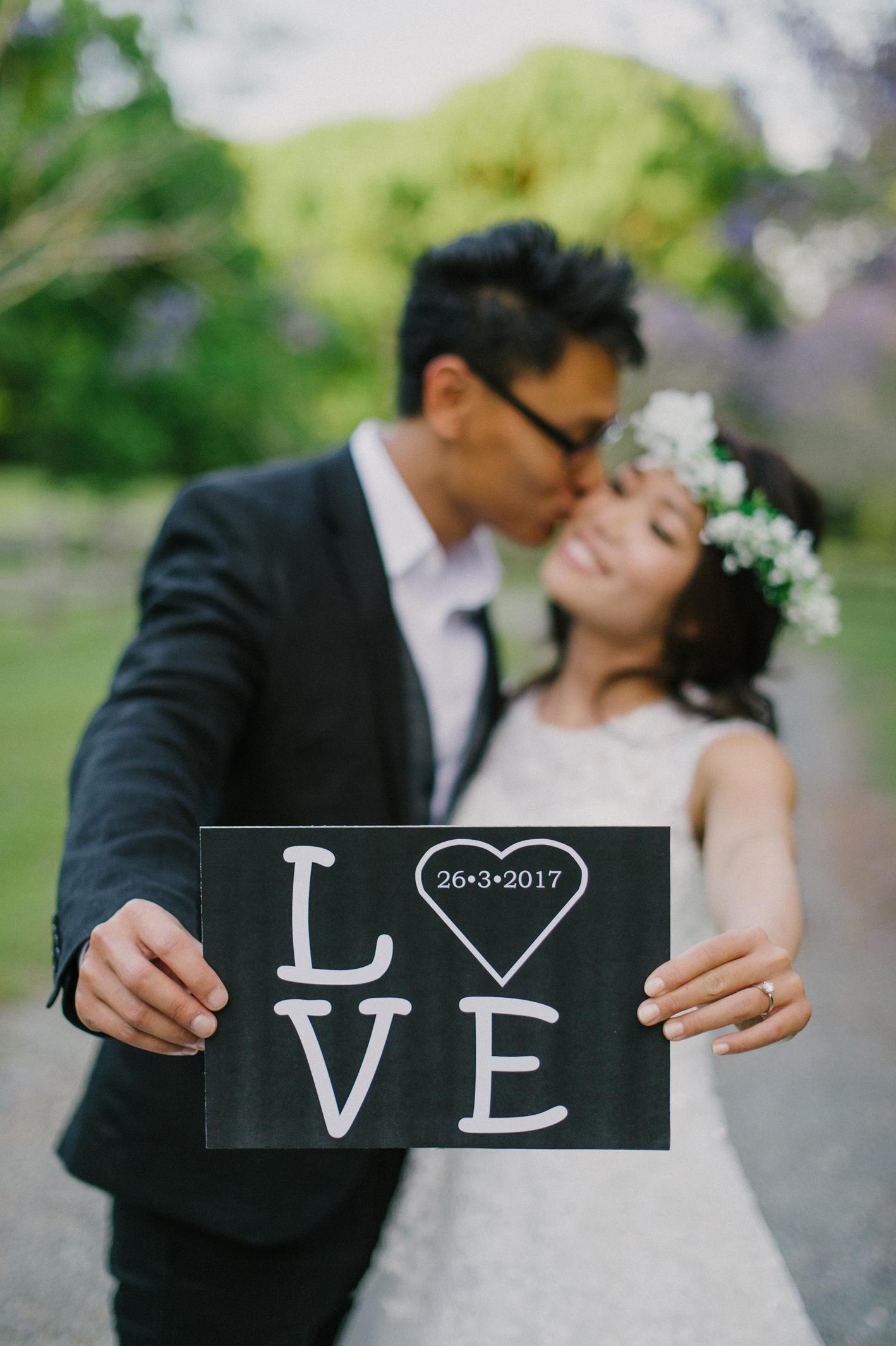 015-ed-janet-currumbin-wedding_sophie-baker-photography