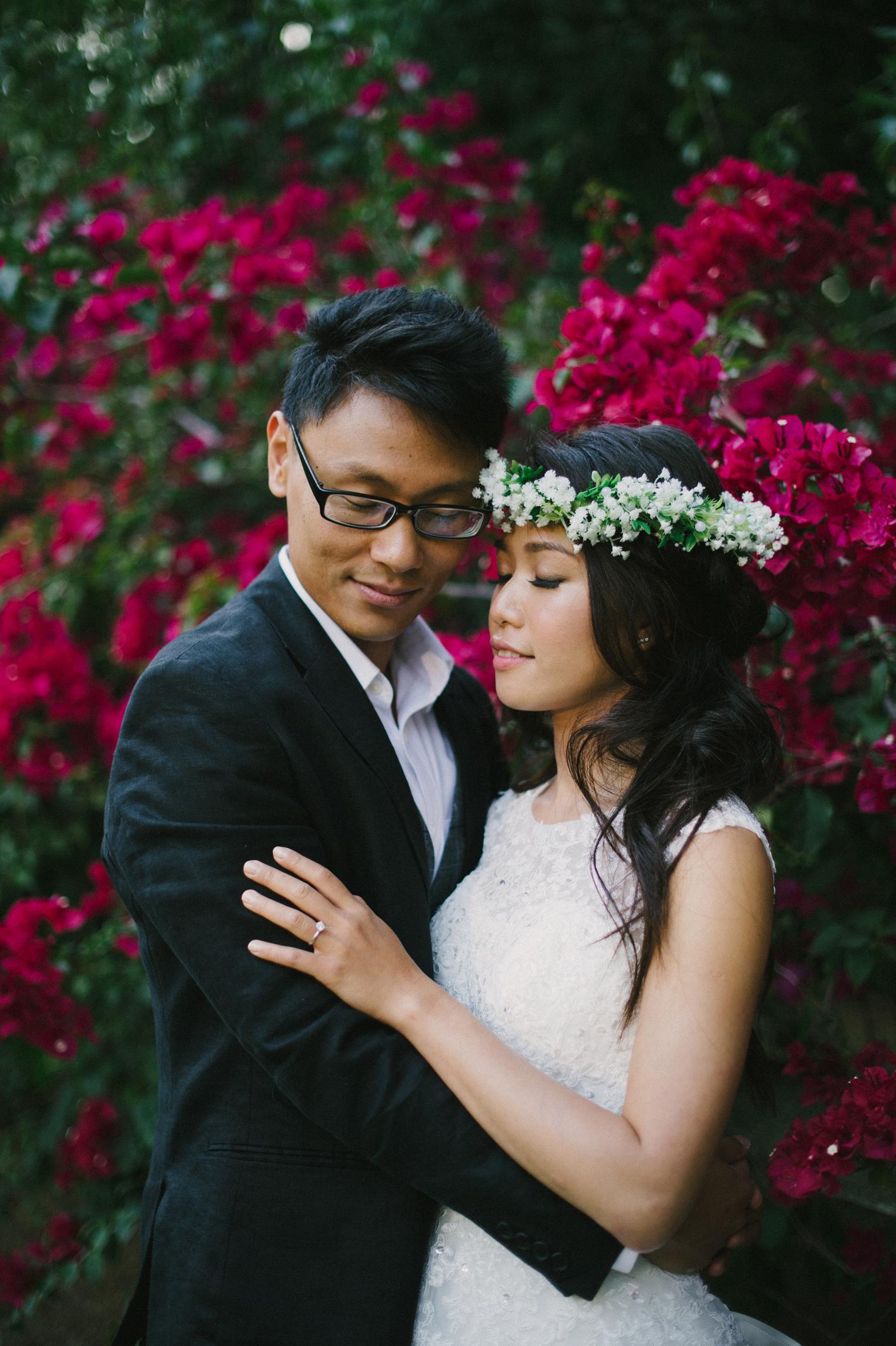 016-ed-janet-currumbin-wedding_sophie-baker-photography