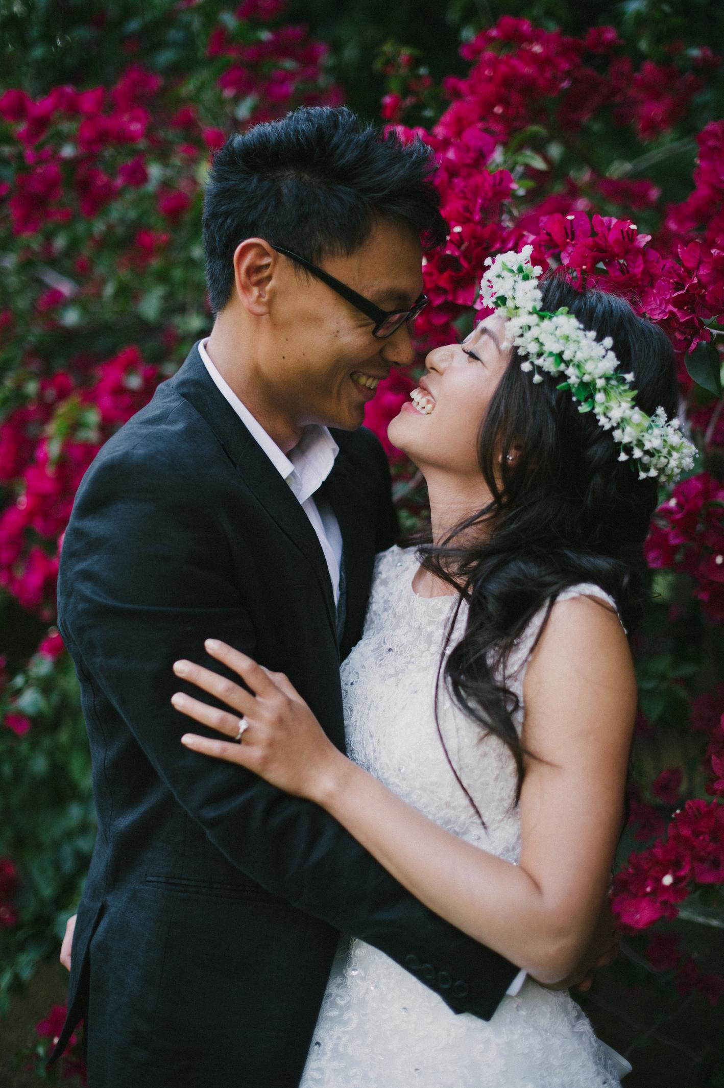 017-ed-janet-currumbin-wedding_sophie-baker-photography