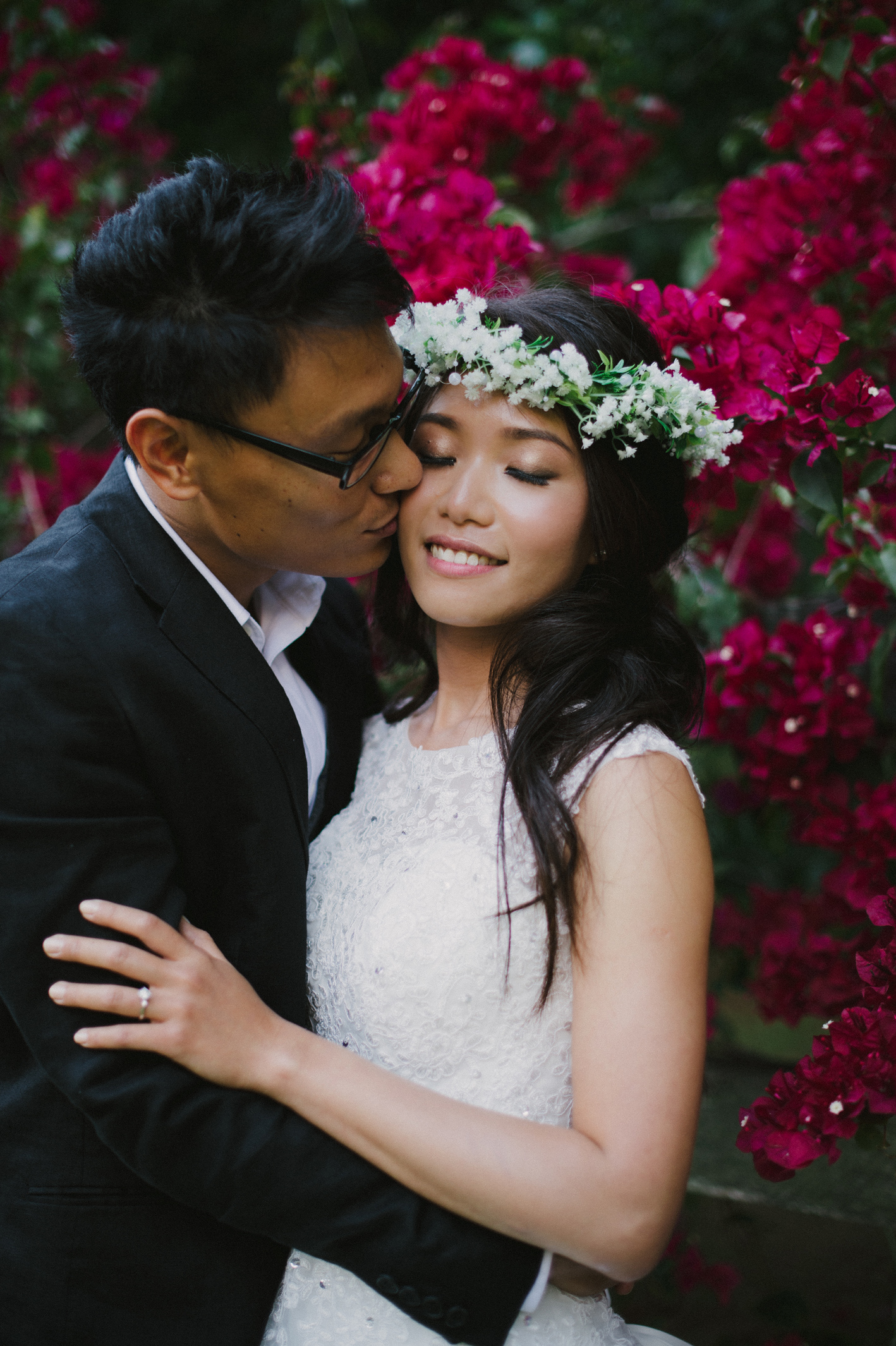 018-ed-janet-currumbin-wedding_sophie-baker-photography