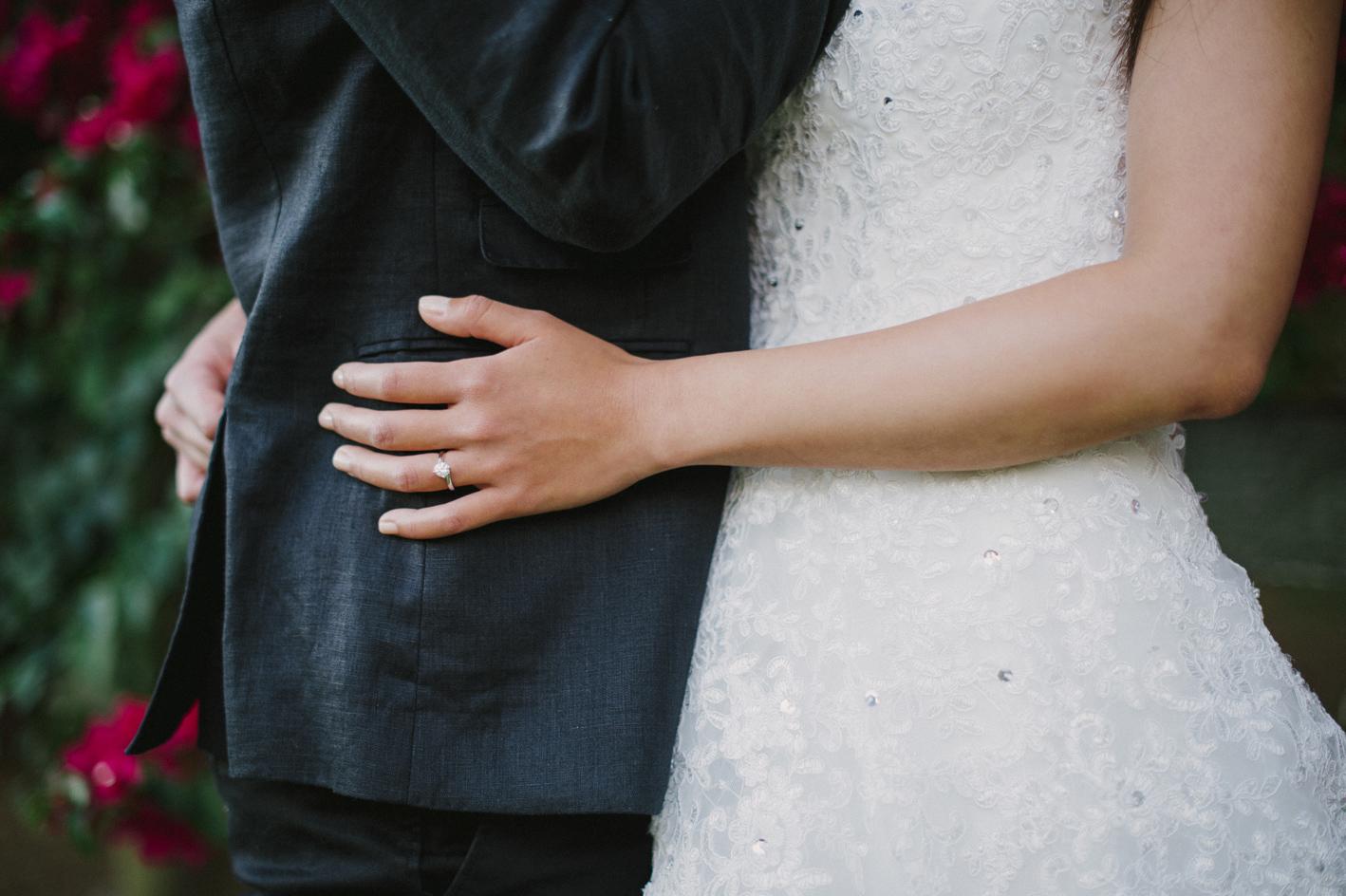 019-ed-janet-currumbin-wedding_sophie-baker-photography