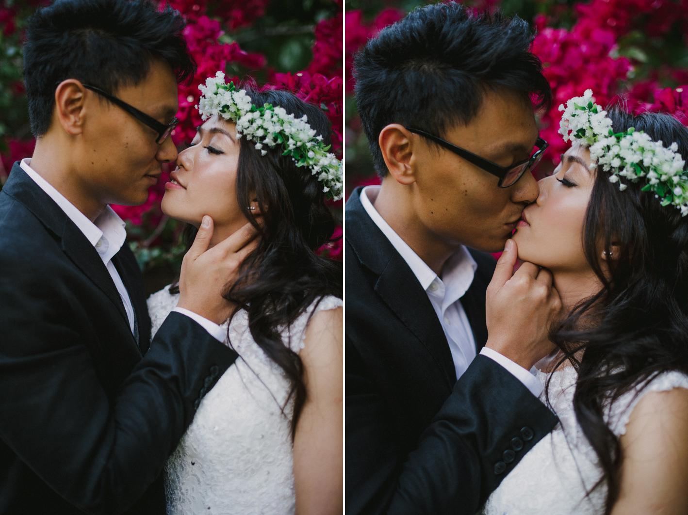 020-ed-janet-currumbin-wedding_sophie-baker-photography