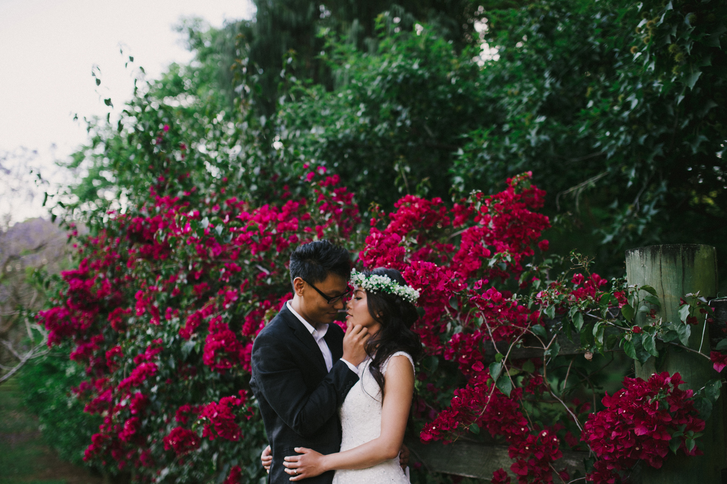 021-ed-janet-currumbin-wedding_sophie-baker-photography