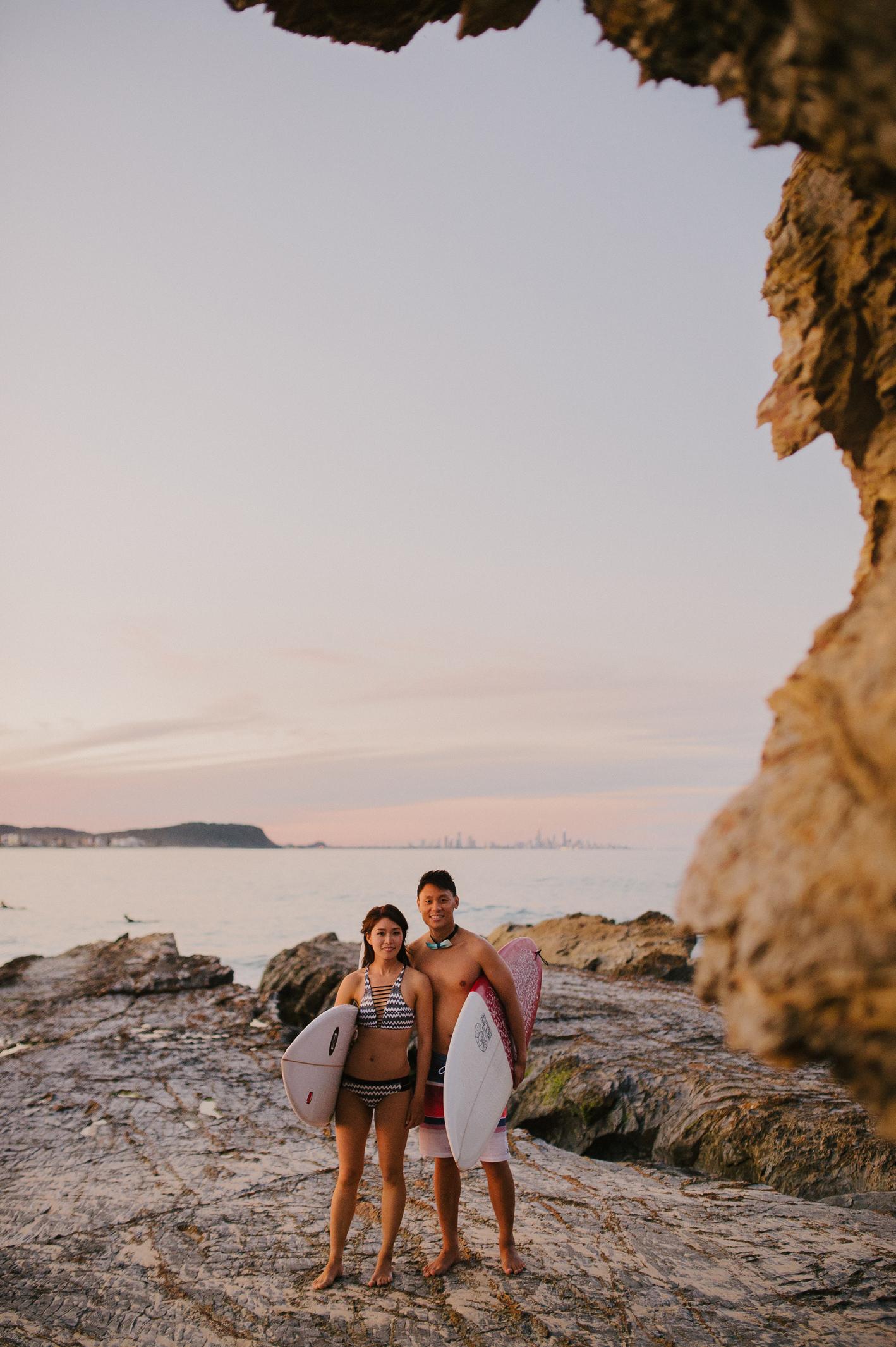 033-ed-janet-currumbin-wedding_sophie-baker-photography