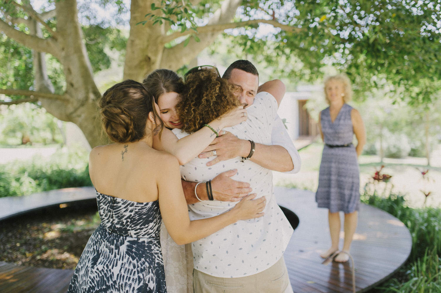 kelsie_and_ryan_elope-sophie_baker_photography-264