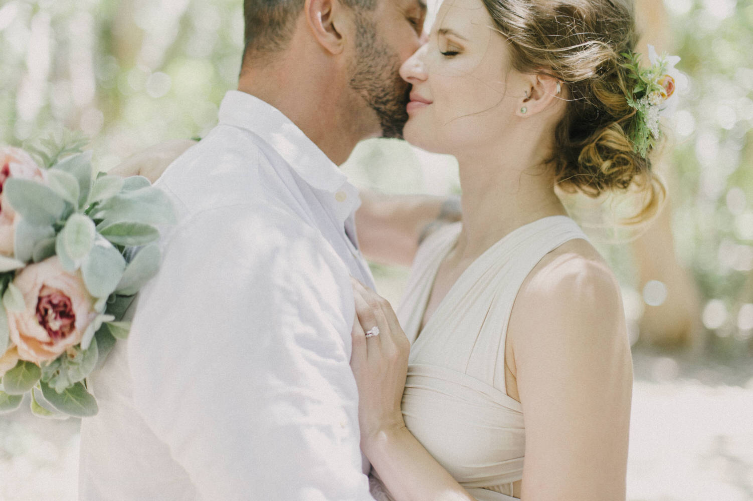 kelsie_and_ryan_elope-sophie_baker_photography-478
